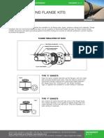 4.1.1-InsulatingFlangeKits.pdf