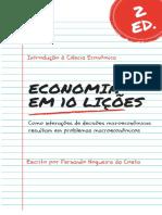 fernando-nogueira-da-costa-economia-em-10-liccca7occ83es-2a.-ediccca7acc83o-2020-1.pdf