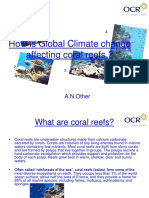 76399-how-is-global-climate-change-affecting-coral-reefs-geographical-investigation-exemplar