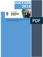 1.ACTIVIDADES INDUCCION 2018.docx