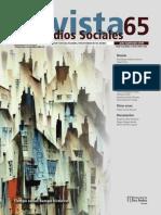Conciencia_historica_y_memoria_colectiva.pdf