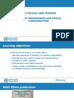 Module_14_Ethics-.pdf
