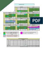 calendario-2020---aprova (1).pdf