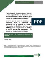 PDCEyCC_Procedimiento_protocolo_atencion_quejas_denuncias_0619