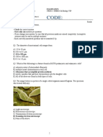 192027_exam-cell-biology--answers--v09-