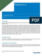 Samsung_Magician_6_0_0_Installation Guide_v1.0
