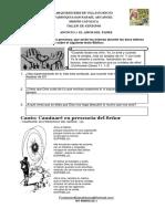 ANUNCIOS DEL SINE.pdf