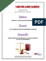 libro  2 .pdf