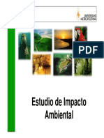 Tema_3_2_Impacto_ambiental.pdf