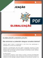 GLOBALIZAO - 2019.pdf