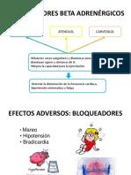 Tratamiento-Farmacológico-IC.pptx