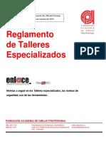 reglamento_talleres_especializados