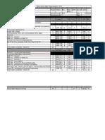 Wieczorek, Lukasz 300102132 Math12 pprog plan Summer 2016