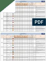 Tabela de produtos Aditivos para Construção_Website_Jun15