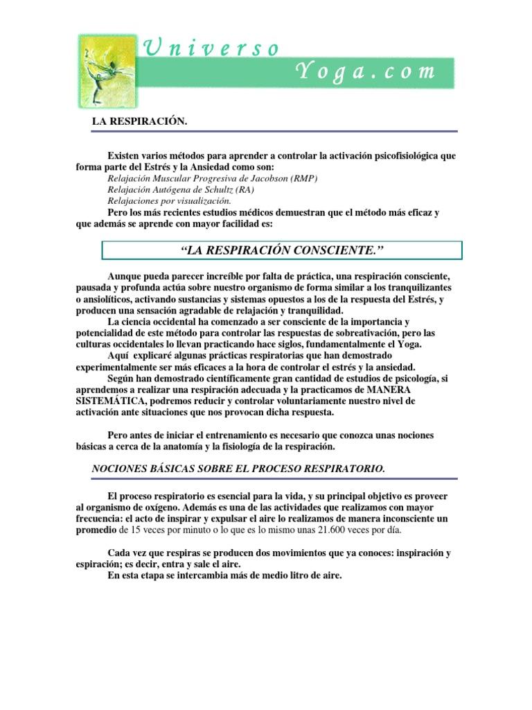 Lujo La Anatomía Del Diagrama De Ansiedad Imagen - Imágenes de ...