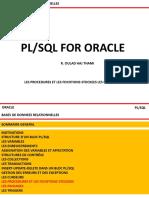 PL_SQL_PARTIE_5_PROC_FUNC_PACK_2020