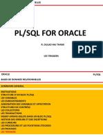 PL_SQL_GLOBAL_2018_VRAI_PDF