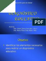 el_diagnostico_educativo