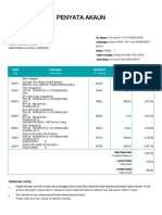 1311741000105301_INDWDHI_20191130.pdf