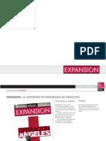 Expansion.manual de Estilo