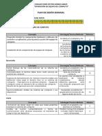Oeqc Todas PDF