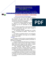 11.  Valdez V. Luisa (2000) Adaptaciones curriculares para responder a las NEE...