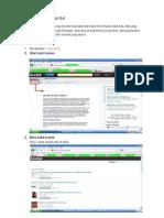 Cara Alternatif Download File Scribd