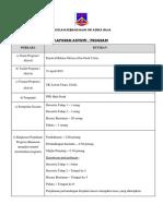LAPORAN KARNIVAL BM (ZON).docx