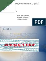 INTRO TO GENETICS.pptx
