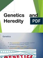 GeneticsandHeredity 2.ppt