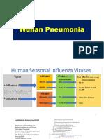 Wuhan Pneumonia.pptx