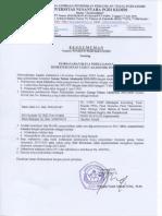 PENGUMUMAN PEMBAYARAN DAFTAR ULANG GENAP 2019-2020 (1)
