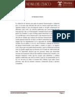 ADOPCION_HOMOPARENTAL_TESINA (1).docx