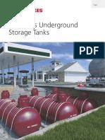 ZCL-XERXES-UST-Fuel-Brochure-sm-1
