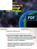 CHAPTER 1-students.ppt