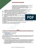 SEGUNDO PARCIAL PSICOLOGÍA SANITARIA(1)