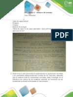 Anexo - Tarea 5 - Balance de energíacompleto - m.docx