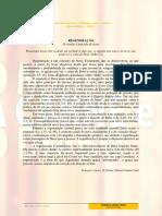 pv-1-tri-2014-apoio-didatico-1.pdf