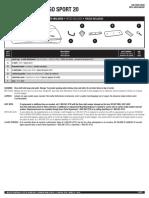 72030-90035p-sport-20-hdpe