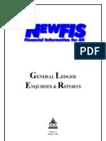 generalledgerenquiries&reportsjan2001