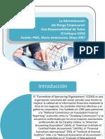 SENCICO 3 2  La Administracion del Riesgo Empresarial (3)