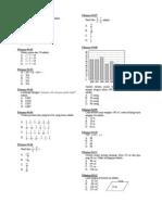 SD_-_Matematika_1994