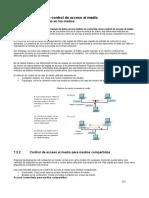 complemento semana 7 protocolos - Galileo