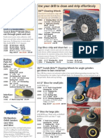 Your Drill to Clean.pdf