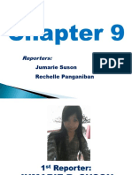 Chap.9 Ethics ppt (edem511).pptx