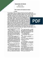 1Enoch.pdf
