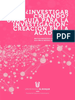 Investigar creando.pdf