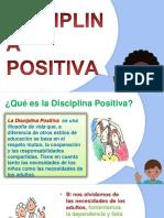 Presentación Disciplina positiva.pptx