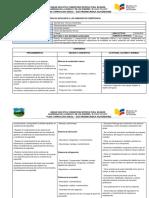 MÓDULOS ASOCIADOS A LAS UNIDADES DE COMPETENCIA - PCA.docx