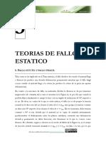 Teorías de fallo estático.pdf